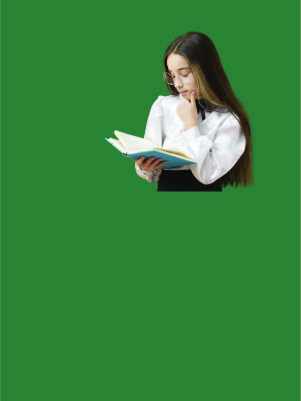 Học kỹ năng viết sách cho người mới bắt đầu online   Edumall Việt Nam