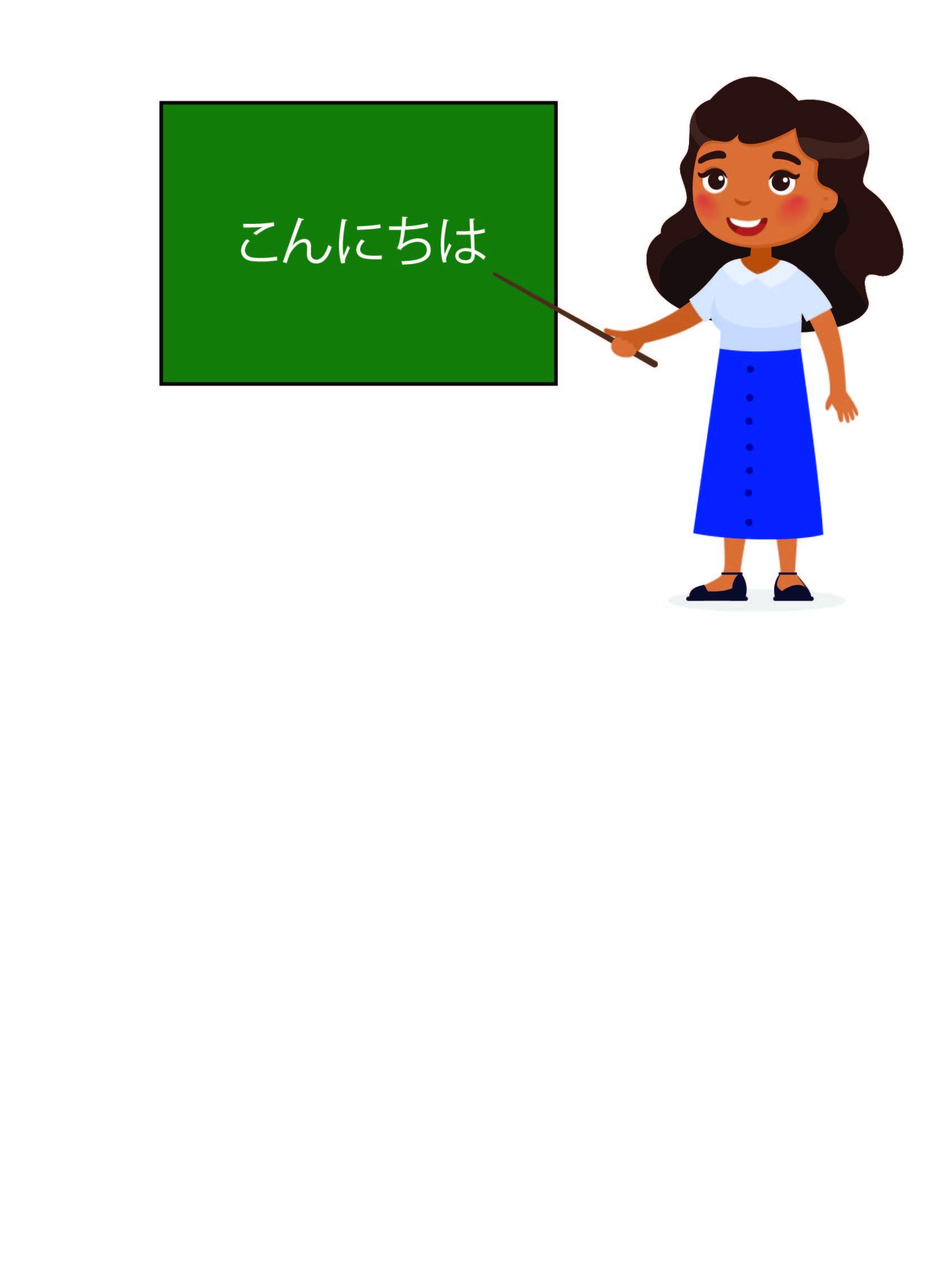Học luyện thi ngữ pháp tiếng nhật n5 online | Edumall Việt Nam