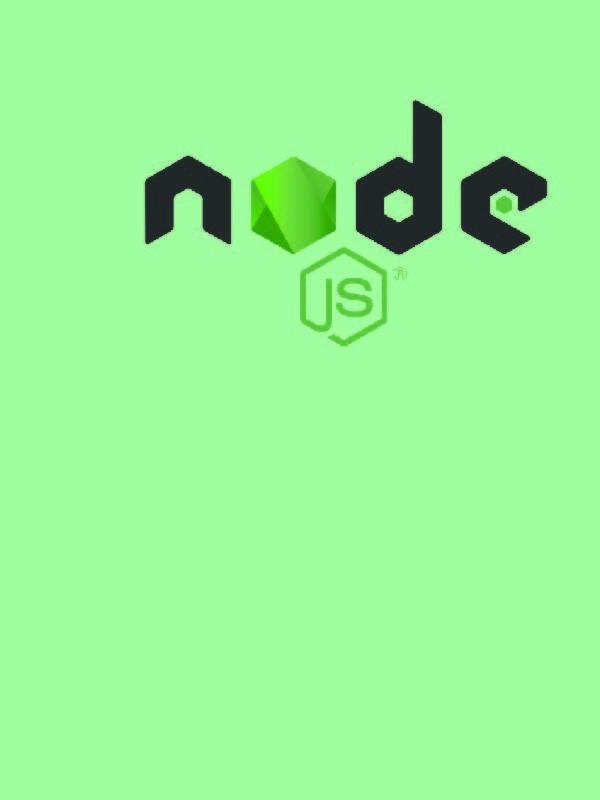 Học nodejs cho người mới lập trình online | Edumall Việt Nam