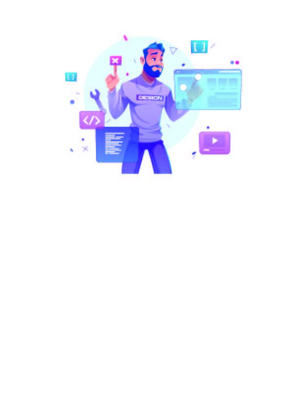 Học làm web không cần code online | Edumall Việt Nam