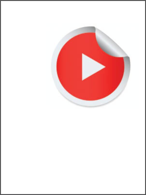Học video marketing cho người bắt đầu online | Edumall Việt Nam