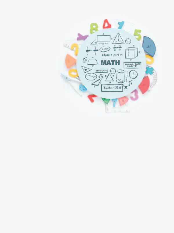 Học toán lớp 8 căn bản: nhân chia đa thức online | Edumall Việt Nam