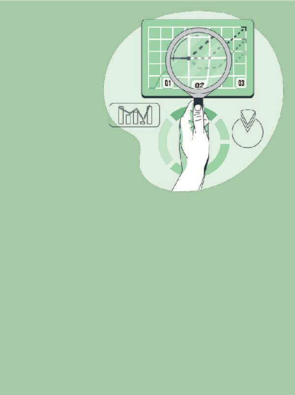 Học dưới 50 triệu nên đầu tư gì? online | Edumall Việt Nam