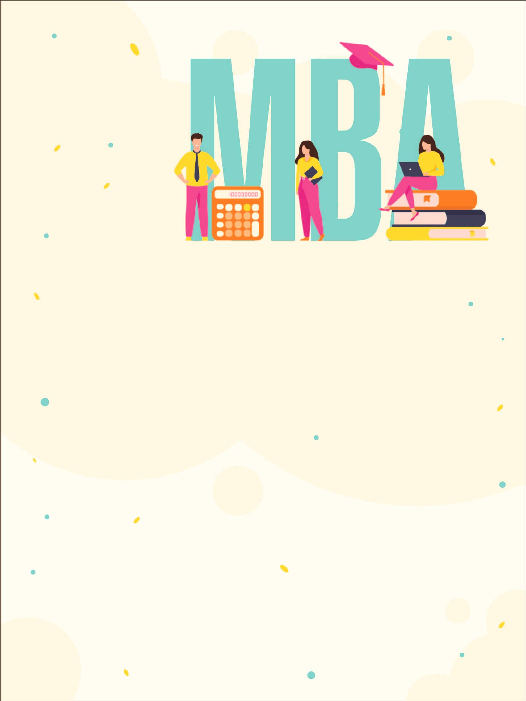 Học lean mba | lập kế hoạch kinh doanh online | Edumall Việt Nam