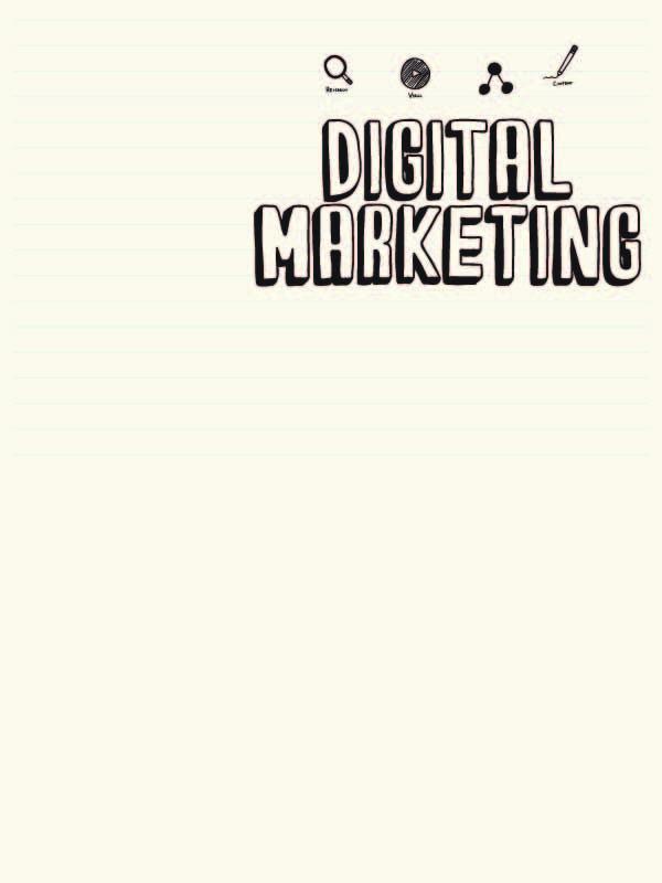 Học kiến thức cơ bản của digital marketer online | Edumall Việt Nam