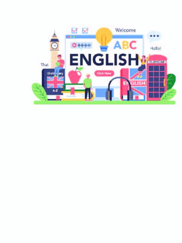Học toeic listening 800 trong 30 ngày online | Edumall Việt Nam