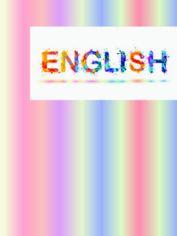 Học ngữ pháp tiếng anh dành cho người mới bắt đầu cùng với giáo viên bản ngữ (chủ đề: các thì căn bản trong tiếng anh) online | Edumall Việt Nam