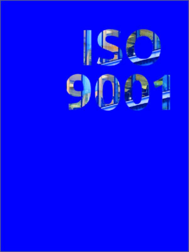 Học nhận thức iso 9001 -  dành cho người mới bắt đầu online | Edumall Việt Nam