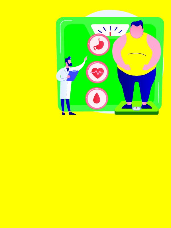 Học hướng dẫn chi tiết giảm cân an toàn tại nhà online | Edumall Việt Nam