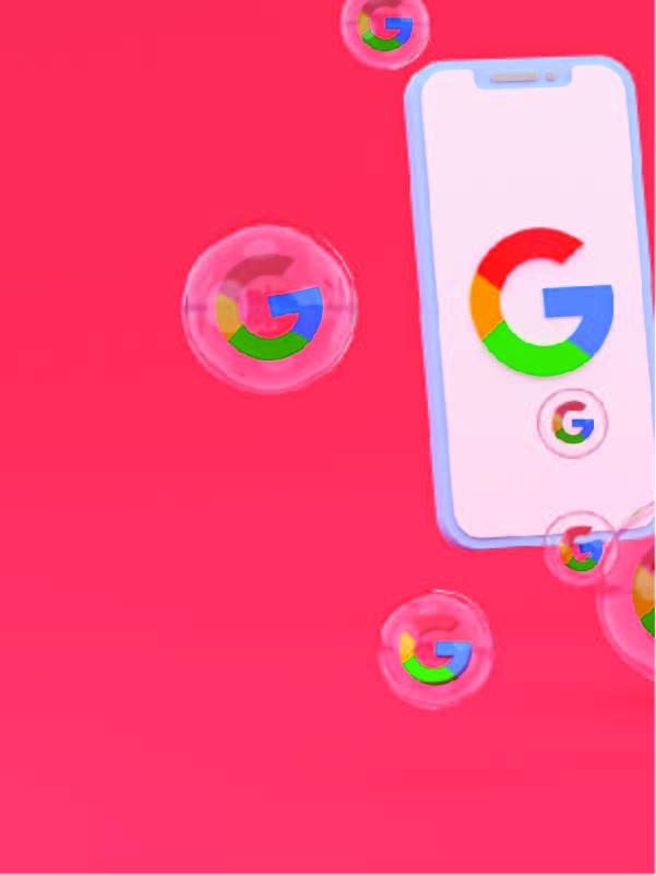 Học thấu hiểu và chinh phục khách hàng bằng google ads với giao diện mới online   Edumall Việt Nam