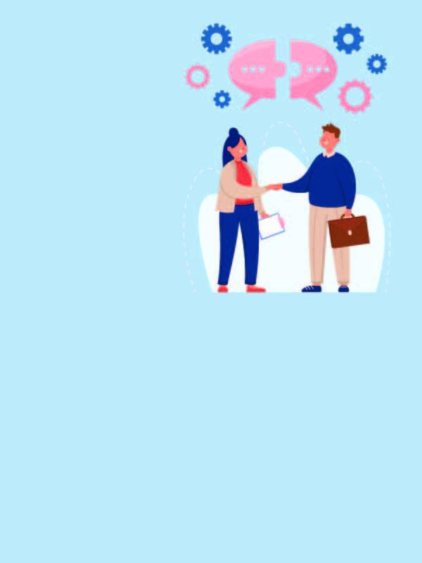 Học bí quyết ứng xử với những người khó chịu trong công ty của bạn online | Edumall Việt Nam