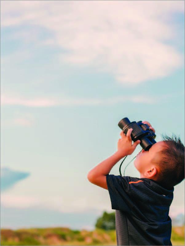 Học phương pháp nâng cao khả năng sáng tạo cho trẻ từ a đến z online   Edumall Việt Nam