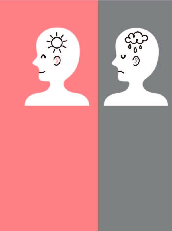 Học cùng con vượt qua các rối loạn tâm lý online | Edumall Việt Nam