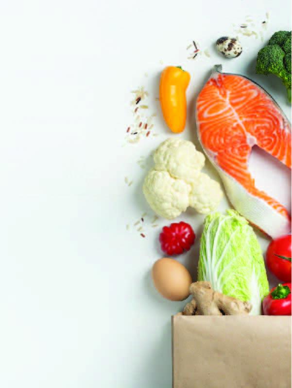 Học [eduvip] khởi nghiệp kinh doanh cửa hàng thực phẩm sạch online   Edumall Việt Nam