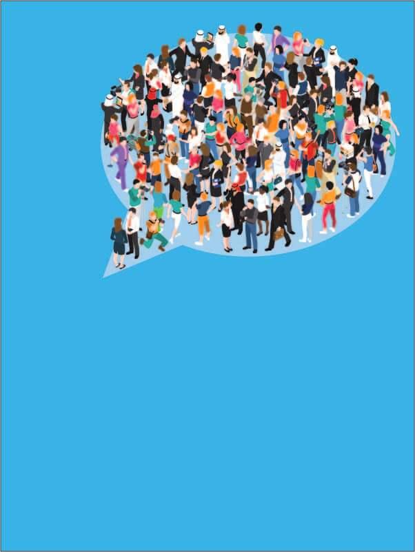 Học [eduvip] tự tin giao tiếp trước đám đông online | Edumall Việt Nam