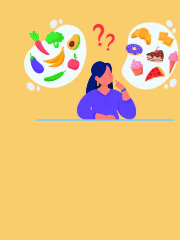 Học [eduvip] hướng dẫn nấu thực đơn ăn kiêng low carb ngon nhất online   Edumall Việt Nam