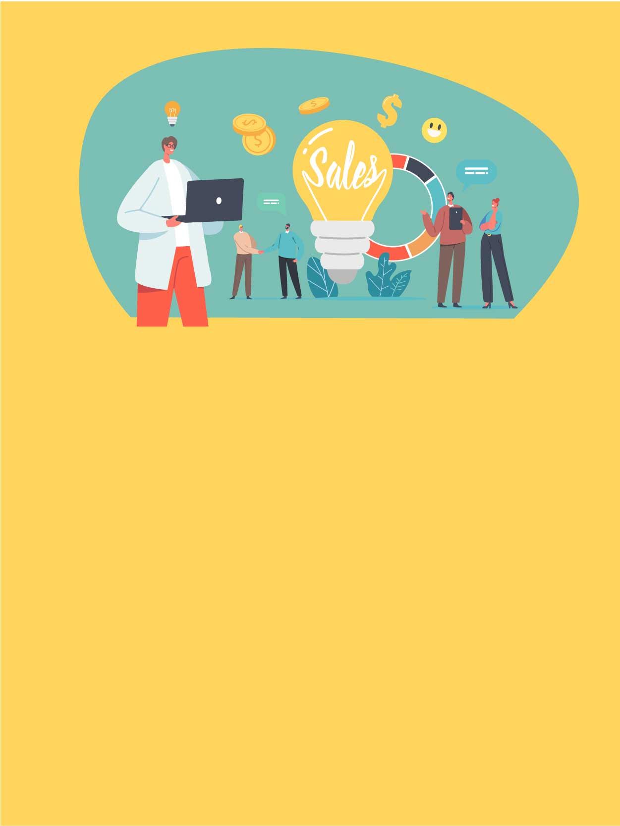 Học 6 bước chinh phục khách hàng trong vòng 7 ngày online | Edumall Việt Nam
