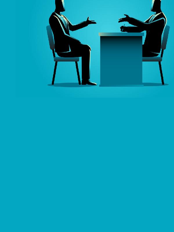 Học đàm phán về lương - tìm hiểu tư duy đàm phán online | Edumall Việt Nam