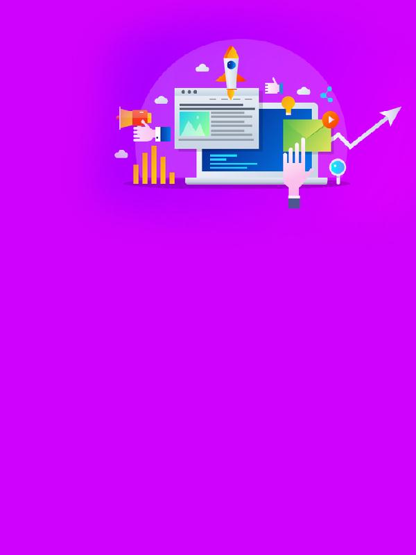 Học chiến lược digital marketing - bùng nổ doanh số bán hàng online | Edumall Việt Nam