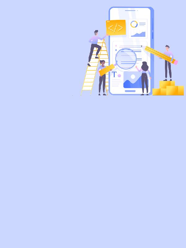Học lập trình android và kiếm tiền từ tạo app online | Edumall Việt Nam