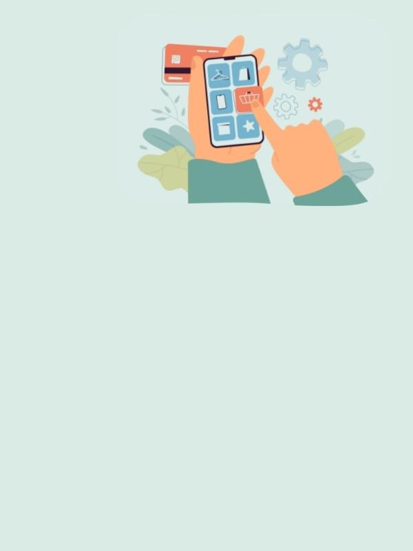 Học tìm hàng hot và mua hàng trung quốc cực dễ trong 2 tiếng online | Edumall Việt Nam