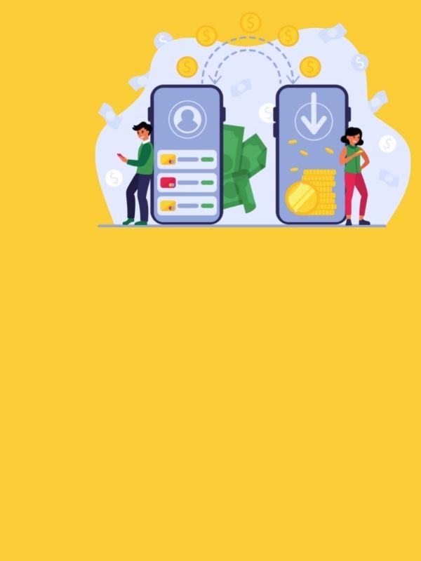 Học chiến lược kết nối siêu lợi nhuận online | Edumall Việt Nam
