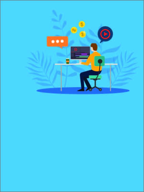 Học nền tảng after effect cơ bản online | Edumall Việt Nam