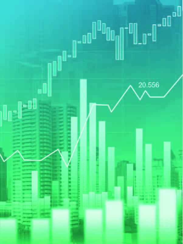 Học tìm hiểu forex - các phương pháp và quản lý vốn trong giao dịch forex online | Edumall Việt Nam