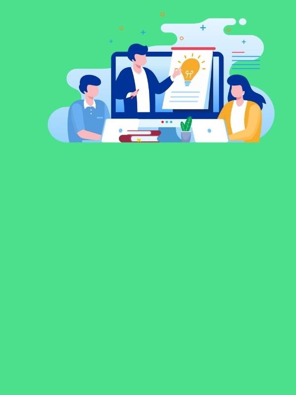 Học phương pháp làm việc và học tập hiệu quả online | Edumall Việt Nam