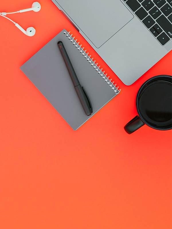Học học tiếng anh theo chủ đề: at the office online | Edumall Việt Nam