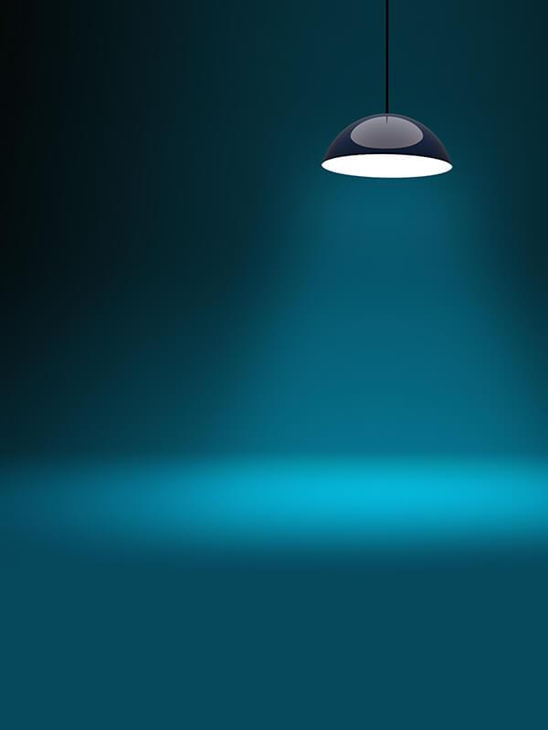 Học ánh sáng 3d trong diễn họa kiến trúc 3d online | Edumall Việt Nam