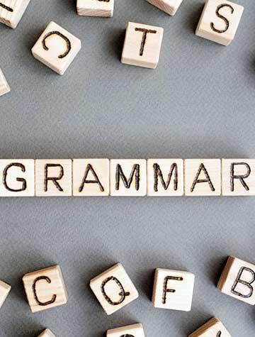 Học ngữ pháp tiếng anh cho người mới bắt đầu online | Edumall Việt Nam