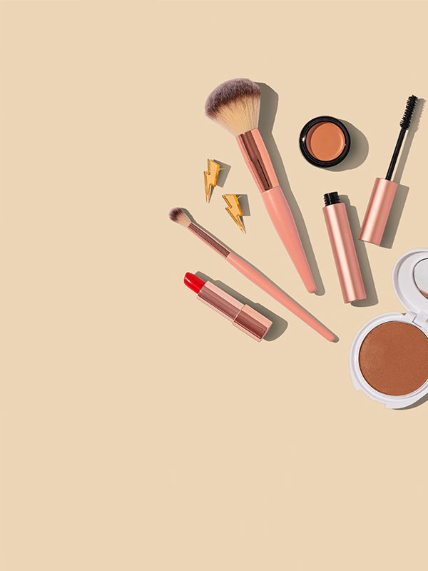 Học tiếng anh theo chủ đề: beauty and party online | Edumall Việt Nam