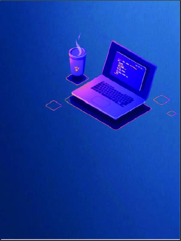 Học mật mã marketing online | Edumall Việt Nam