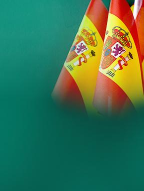 Học เรียนภาษาสเปนเบื้องต้น online | Edumall Việt Nam