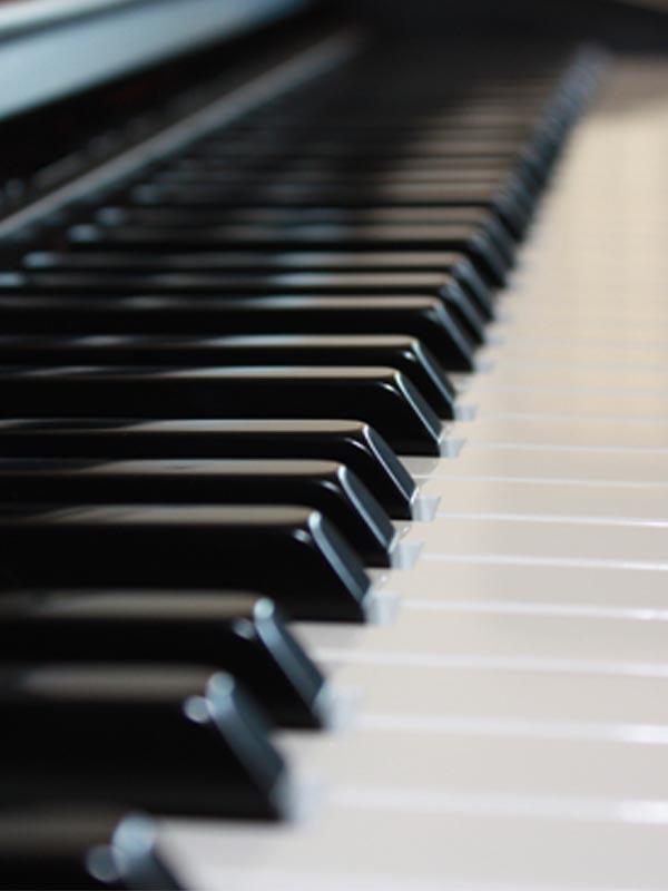Học organ đệm hát thánh ca nâng cao (1) online | Edumall Việt Nam
