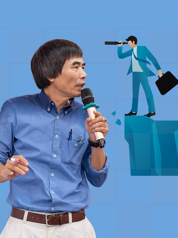 Học kỹ năng tuyển dụng nhân viên online | Edumall Việt Nam