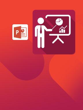 Học powerpoint ผลงานเด่น...พรีเซนต์ได้ online | Edumall Việt Nam