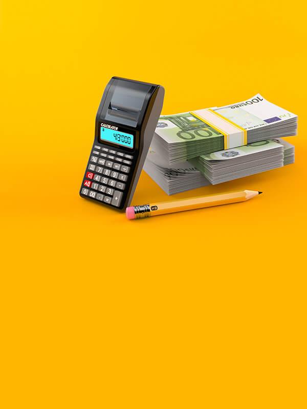 Học kế toán thuế thực tế từ a - z online | Edumall Việt Nam