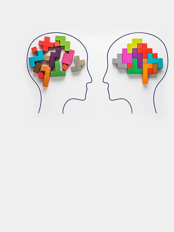 Học cải thiện trí nhớ cho người đi làm online | Edumall Việt Nam