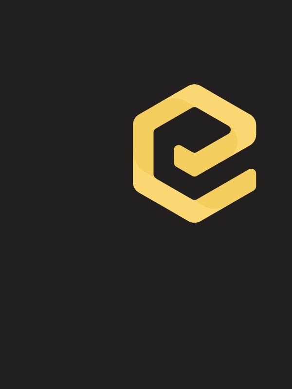 Học rest api service với node và express online | Edumall Việt Nam