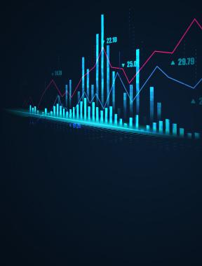 เรียน วิเคราะห์การลงทุน Intrinsic Value ในตลาดหุ้นไทย - ที่ดีที่สุด 2021 | Edumall Thailand
